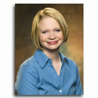 Dr. Rachel M. Kingree, MD - Hermitage, TN - Pulmonary Disease
