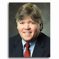Dr. John Morehead, MD - Nashville, TN - OBGYN (Obstetrics & Gynecology)
