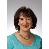 Dr. Mary Suell, MD - Houston, TX - undefined