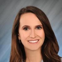 Dr. Allison Ferrara, MD - Kissimmee, FL - undefined