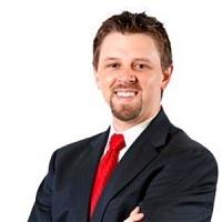 Dr. Jason Leinen, MD - Oklahoma City, OK - undefined