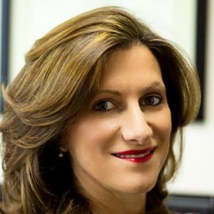 Dr. Debra L. Weinstein, MD