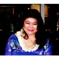 Dr. Stephanie Wong, DMD - Honolulu, HI - undefined