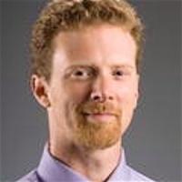 Dr. Richard Pinckney, MD - Burlington, VT - undefined