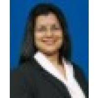 Dr. Priya Sateesha, MD - McHenry, IL - undefined