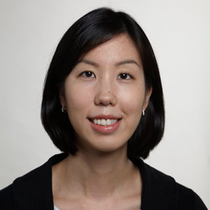 Dr. Emily H. Wang, MD