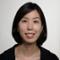 Dr. Emily H. Wang, MD - New York, NY - Internal Medicine