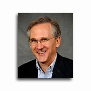 Dr. Alan S. Hanson, MD