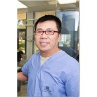 Dr. Dinh Nguyen, DDS - Arlington, TX - undefined
