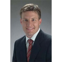 Dr. James S. McIntosh, MD - Independence, MO - Urology