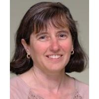 Dr. Nanette Hyman, MD - Sacramento, CA - undefined
