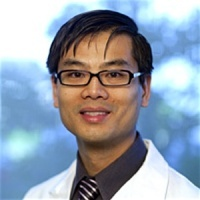 Dr. Thang Hoang, MD - Pearland, TX - undefined