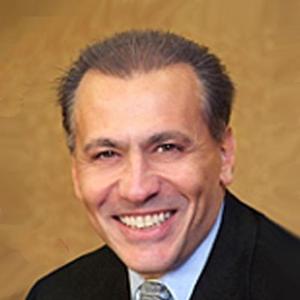 Dr. Barry J. Kaplan, MD