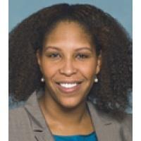 Dr. Dakara Wright, MD - Washington, DC - undefined