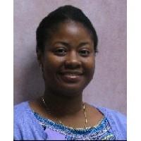 Dr. Irmanie Hemphill, MD - Miami, FL - undefined