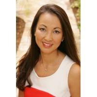 Dr. Nancy Nguyen, DDS - Carlsbad, CA - undefined