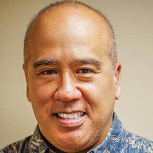 Dr. Daniel B. Garcia, MD