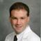 Dr. Marc D. Rosenberg, MD - Woodstock, GA - Gastroenterology
