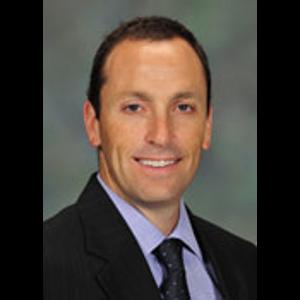 Dr. Lee S. Benjamin, MD
