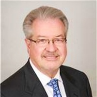 Dr. Thomas Hughes, MD - Fullerton, CA - undefined
