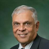 Dr. Ramana Kalli, MD - Macon, GA - undefined