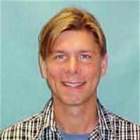 Dr. Mark Roberts, DO - Portland, OR - undefined