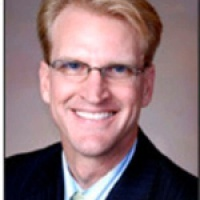 Dr. Chase Sovell, MD - Minneapolis, MN - undefined