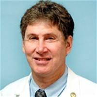 Dr. John Daniels, MD - Saint Louis, MO - undefined