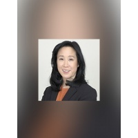 Dr. Stephanie Joe, MD - Chicago, IL - undefined