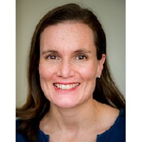 Dr. Stacy Gray, MD - Boston, MA - undefined