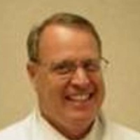 Dr. William J. Dickerson, MD - Fort Lauderdale, FL - Gastroenterology