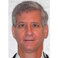 Dr. Bruce Sicilia, MD - York, PA - undefined