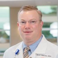 Dr. Vincent Arlauskas, MD - Saint Marys, GA - undefined