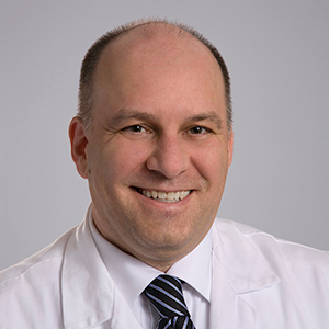 Dr. Alon Avidan, MD - Los Angeles, CA - Neurology