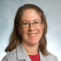 Dr. Miriam K. Whiteley, MD - Glenview, IL - Family Medicine