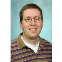 Dr. Stephen Aufderheide, MD - Springfield, OR - undefined
