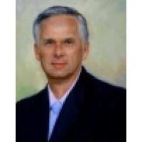 Dr. James Hahn, MD - Los Angeles, CA - Internal Medicine
