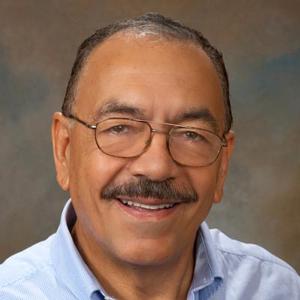 Dr. Hector R. Corzo, MD