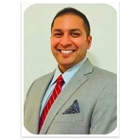 Dr. Anil Shah, DDS - New York, NY - undefined