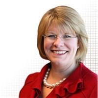 Dr. Marcia Oliver, MD - Easley, SC - undefined