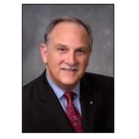 Dr. Cary Limberakis, DMD - Jenkintown, PA - undefined