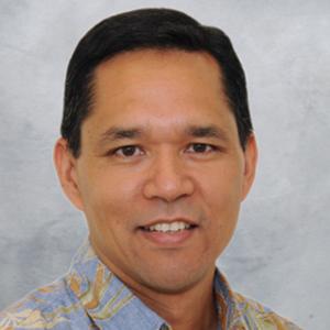 Dr. Bradley K. Lee, MD