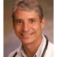 Dr. Jay Winner, MD - Santa Barbara, CA - undefined
