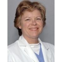 Dr. Lauren West, MD - Kirkland, WA - undefined