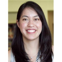 Dr. Christina Ky, DDS - Plano, TX - undefined