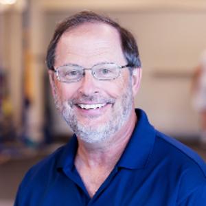 Dr. Doug N. Cutter, MD - Richmond, VA - Sports Medicine