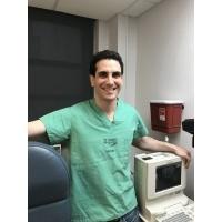 Dr. Jordan Drucker, DPM - New York, NY - undefined
