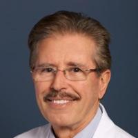 Dr. Mohammed N. Mona, MD - Jacksonville, FL - Urology