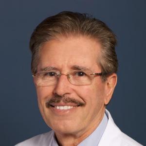 Dr  Mohammed Mona, Urology - Jacksonville, FL | Sharecare