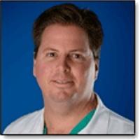 Dr. David Wiles, MD - Johnson City, TN - Neurosurgery